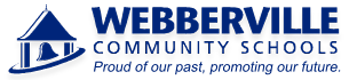 Home Page Webberville Community Schools